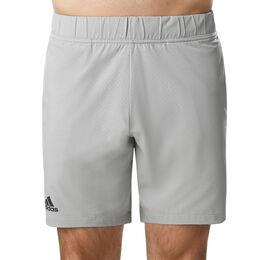 Escouade 7in Shorts Men