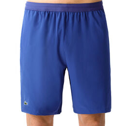 Novak Djokovic Shorts Men
