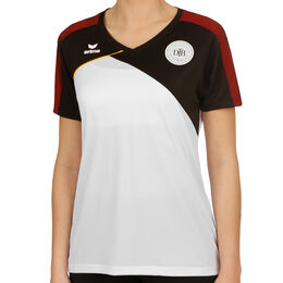 Premium One 2.0 T-Shirt Funktion DTB Damen