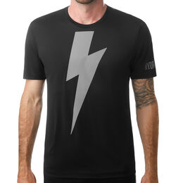 Thunderbolt Tech Tee Men