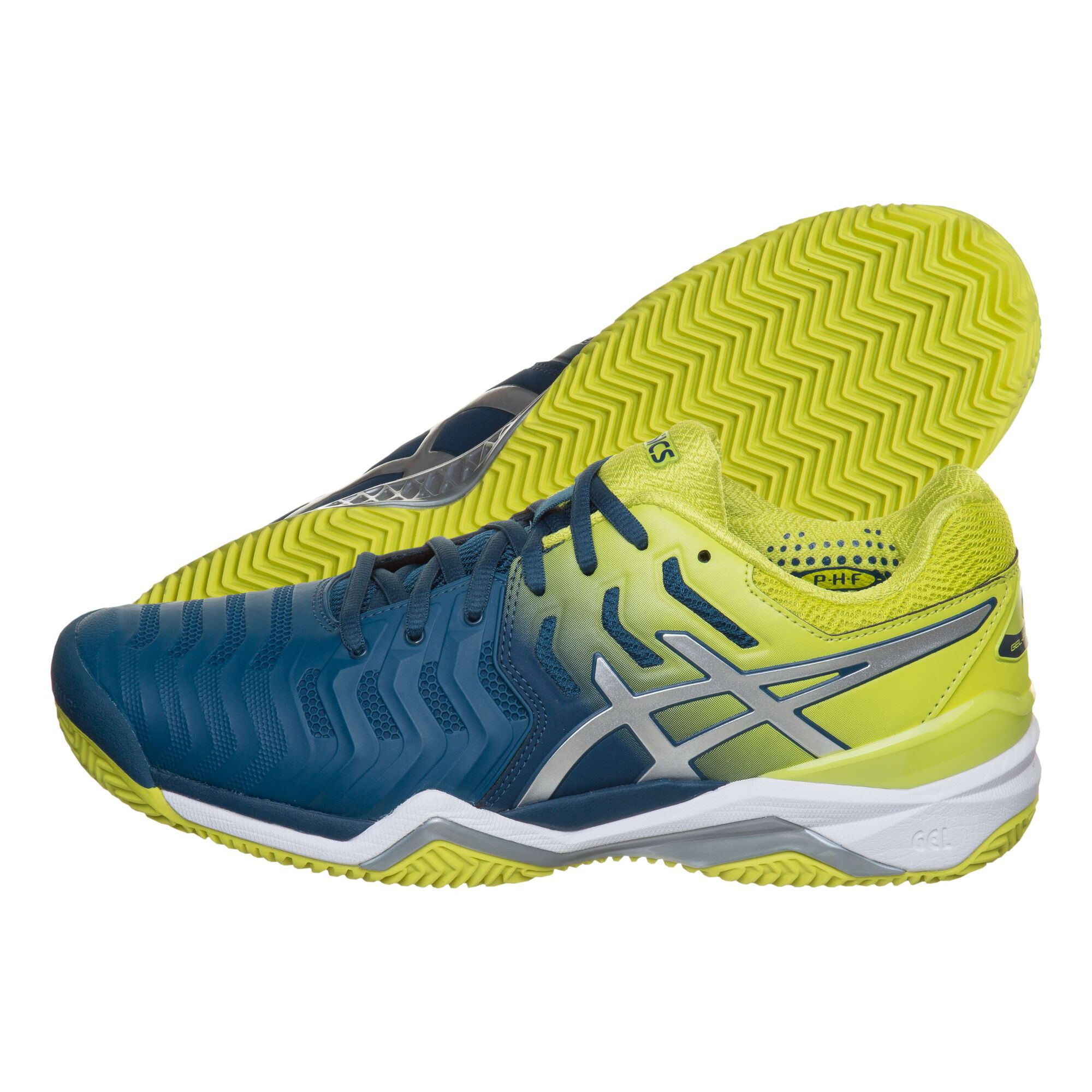 a9a8d8e36f7 ... Asics · Asics · Asics · Asics · Asics · Asics. Gel-Resolution 7 Clay ...