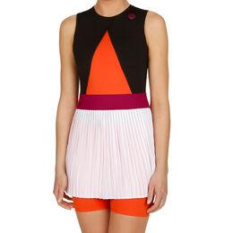 Ambar Tech Dress (2 in 1) Women