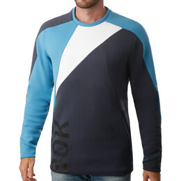One Series Training Crew Neck Men