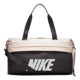 Radiate Graphic Club Duffel Bag