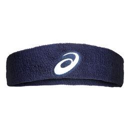 Performance Headband Unisex