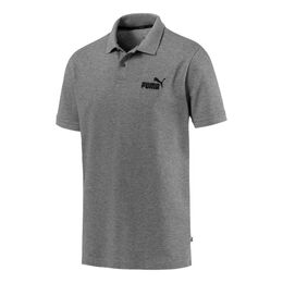 Essential Pique Polo Men