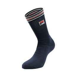 Borg Socks