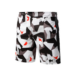 Ace Stampa Camp Short