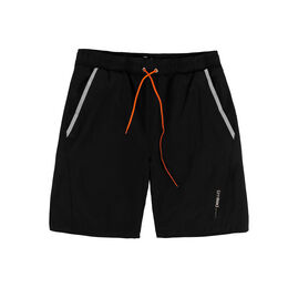 Boxer Short Framis Men
