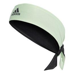 Tennis Reversible Tieband Unisex