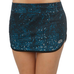 Space Skirt Women