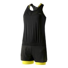 Match Jumpsuit Women