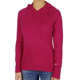 Maria Sharapova Knit Sweater Jacket