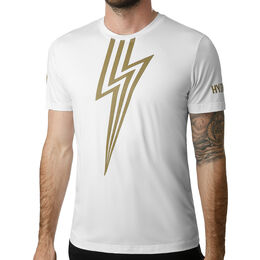 Flash Tech Tee Men