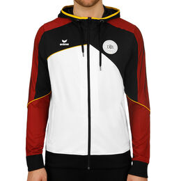 Premium One 2.0 Trainingsjacke DTB Herren