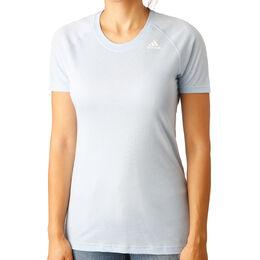 Prime Shortsleeve Women