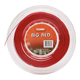 Tourna Big Red rot 220m