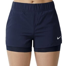 Court Flex Shorts Women