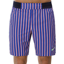 Court Slam Shorts Men