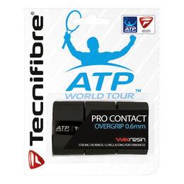 Pro Contact ATP 3er sortiert