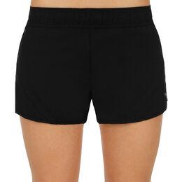 Run 3in Shorts Women