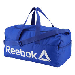 Active Core Medium Grip Duffel Unisex