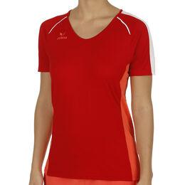 Teamline Masters T-Shirt Women