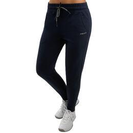 Club Rosie Pants Women