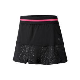 Hypercourt Express Skirt