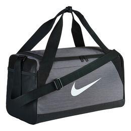 Brasilia Duffel Bag Small