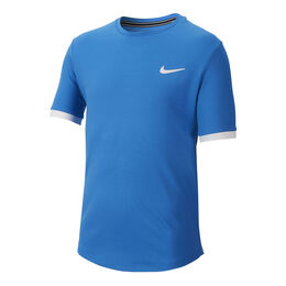 Court Dri-Fit Tennis Shortsleeve Top Boys