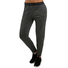 Play Up Twist Pant Women