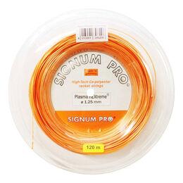 Plasma HEXtreme 120m orange