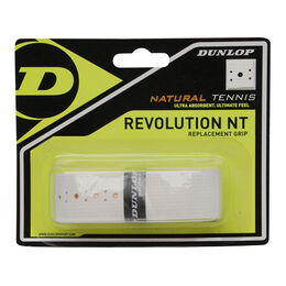 Revolution NT Replacement Grip weiß 1er