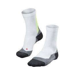 20400cb52bb Vysoké ponozky nákup online