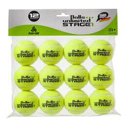 Stage 1 Tournament - 12er Beutel
