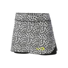 Flow Skirt