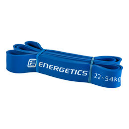 Physioband Strength Bands