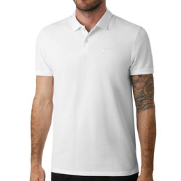 Court Advantage Essential Polo Men