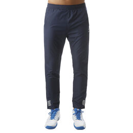 Hypercourt Tracksuit Pants Men