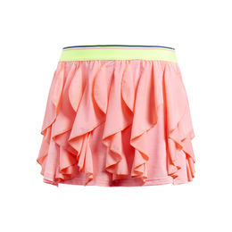 Frilly Skirt Girls
