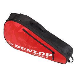 D Tac Tour 3 Racket Bag