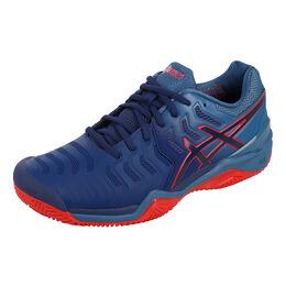 2b42555e3a1 Tenisová obuv od Asics nákup online