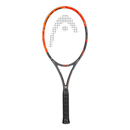 Graphene XT Radical MP (Kat 2 – gebraucht)
