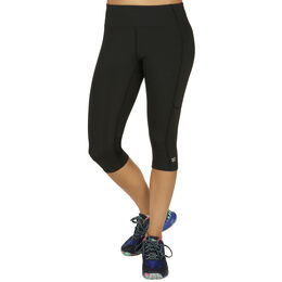 Rush Capri II Women