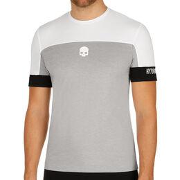 Tech T-Shirt Men