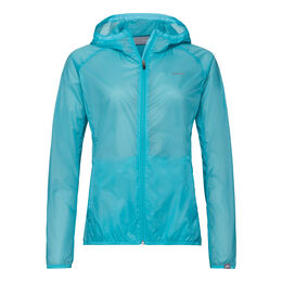 Elite Lightweight Jacket Women