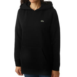 Sweatshirt Women