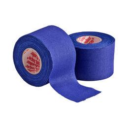 Mueller M-Tape 3,8cm x 9,1m - navy blue 1 Rolle