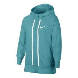 Sportswear Hoody Girls